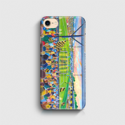 abbey stadium  3D Phone case